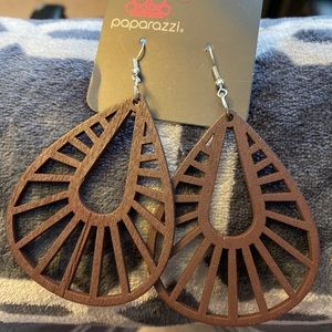(5 for $15) Paparazzi Earrings
